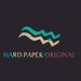 Hard Paper Original