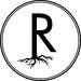 rootgraphics