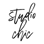 Studio Chic Designs