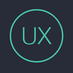 UX-group
