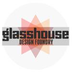 GlasshouseDF