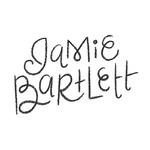 Jamie Bartlett