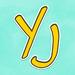 yellowjar