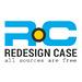 redesign.case