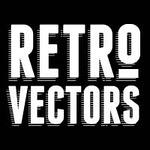 Retro Vectors
