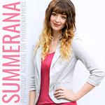 Summerana Actions