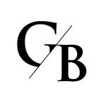 Graphicbars