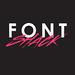FontShack
