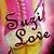 suzi.love
