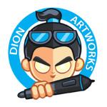 DionArtworks