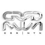 CRR   NTN