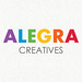 AlegraCreatives