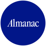 Almanac Design