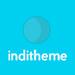 inditheme