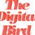 thedigitalbird