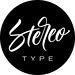 StereoTypeFonts