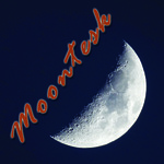 Moontesk