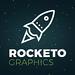 Rocketo Graphics