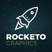 Rocketo Graphics