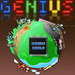 Genius World