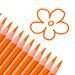 Orangepencil