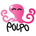 PolpoDesign