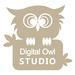 digitalowlstudio
