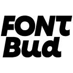 FONT-Bud