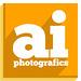 ai.photografics