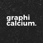graphicalcium