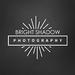 BrightShadow Photo Art