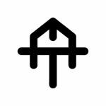 Aksara Typefoundry
