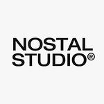 AWSM STUDIO
