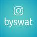 byswat