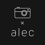 photos x alec