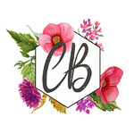 ClipartBrat Graphics
