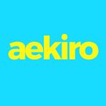 Aekiro