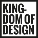Kingdom Of Design