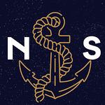 Nautica Studios