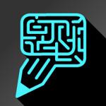 brainpencil
