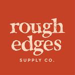 Rough Edges Supply Co.