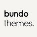 Bundo Themes