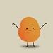 Planet64