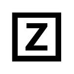 ZThemes.net