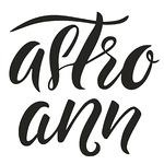 Ann Astro