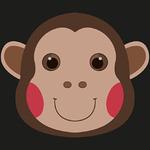 Creative Monkey Design