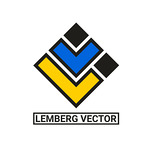 Lemberg Vector