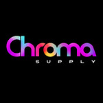 Chroma Supply