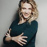 Marya Deneko