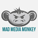 MadMediaMonkey